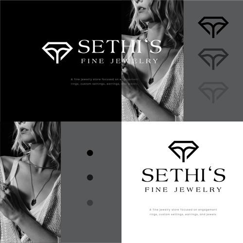 Sethi's Fine Jewelry