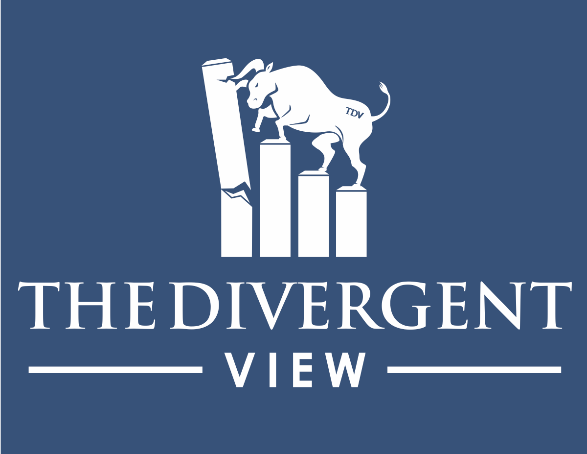 original bull illustration needed to complete logo
