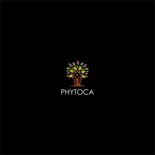 PHYTOCA