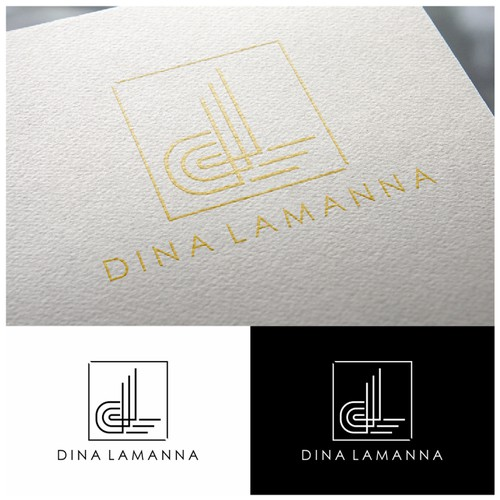 DINA LAMANNA