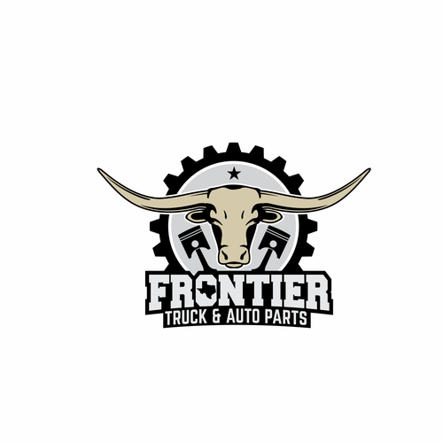 Frontier Truck and Auto Parts