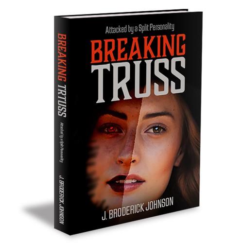 Breaking Truss