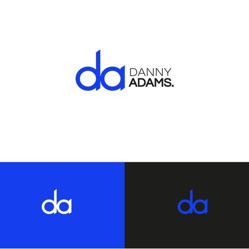 logo Danny adams