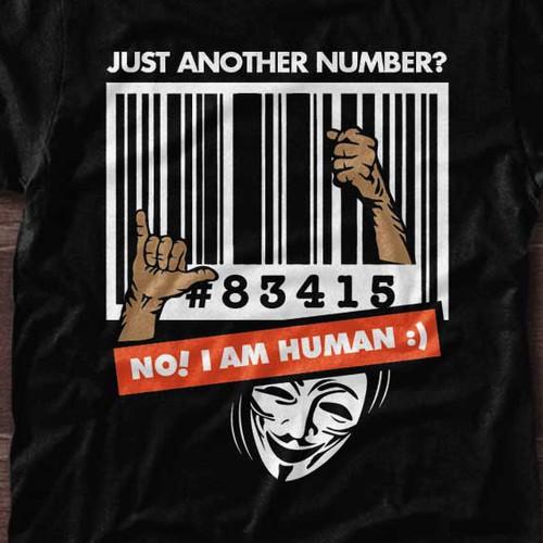 No! I am Human :)