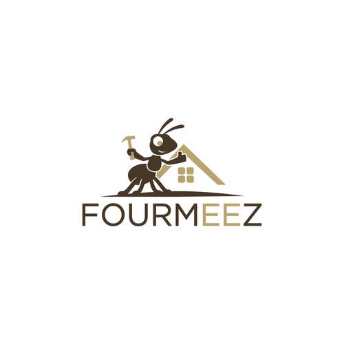 Fourmeez