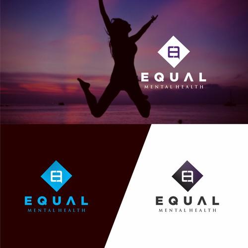 Equal Mental Health