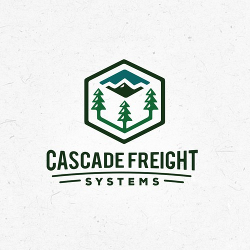 Freight Systems Logo