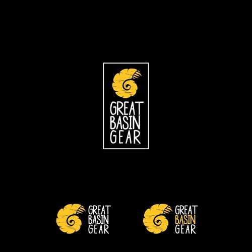 Great Basin Gear