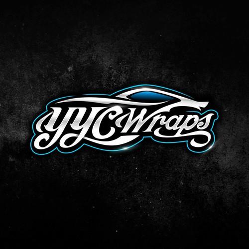 YYC Wraps
