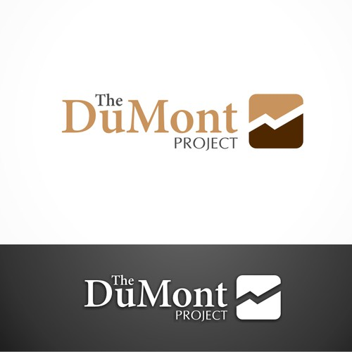 Logo design needed for digital marketing and media consultancy