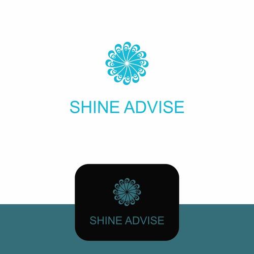 SHINE ADVISE