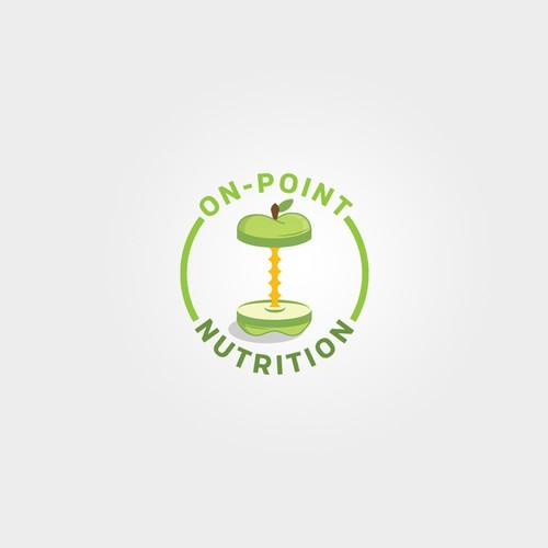 nutrition bodybuilding health