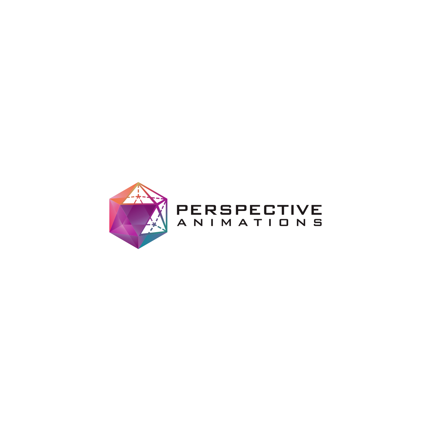 Perspective Animations is looking for a logo! A cash BONUS rewarded to the winner based on exceptionality & quality