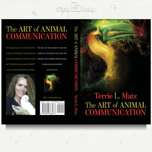 The Art of Animal Communication