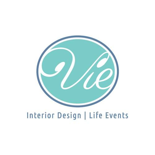 Interior designers event planners