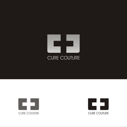 Cure Couture - Fashion for heroes.