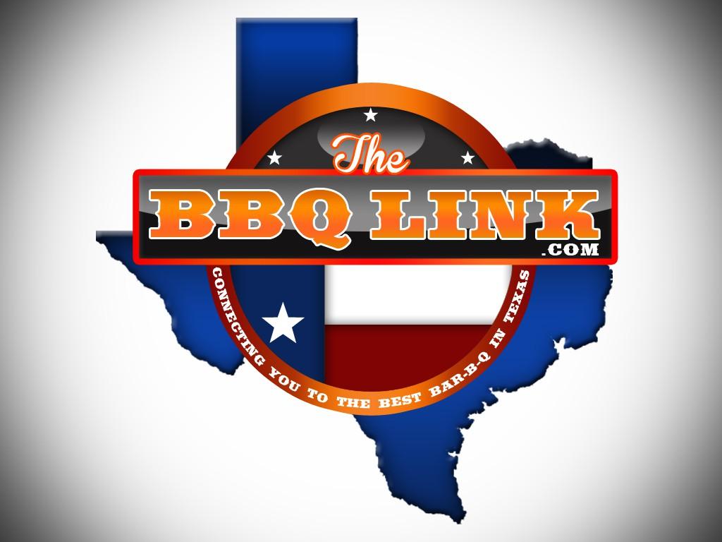 Help TheBBQLINK.com  with a new logo