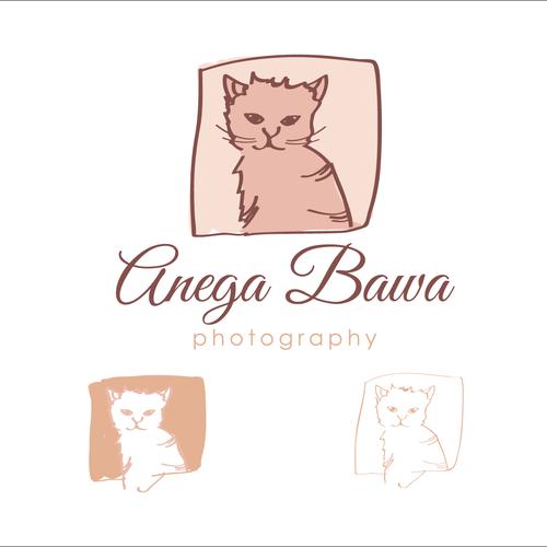 Anega Bawa