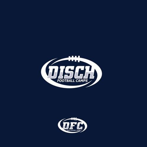 Disch Football Camps
