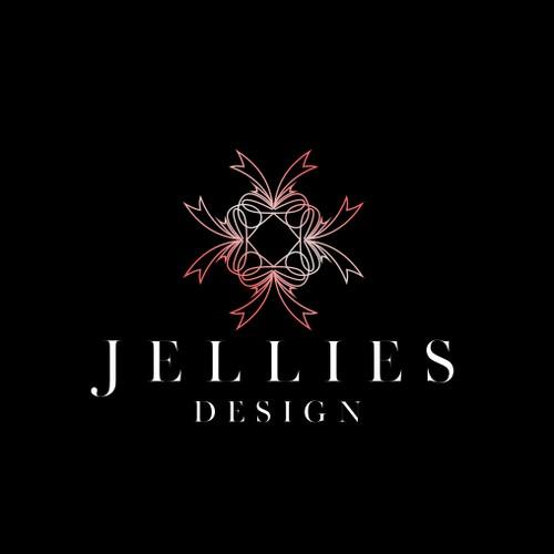 Jellies Design