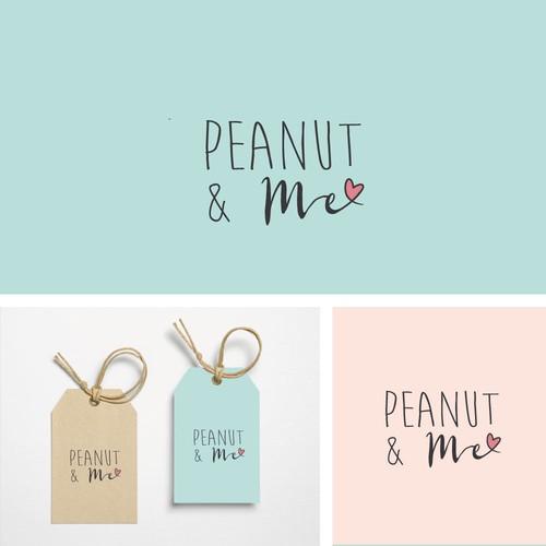 Peanut & me