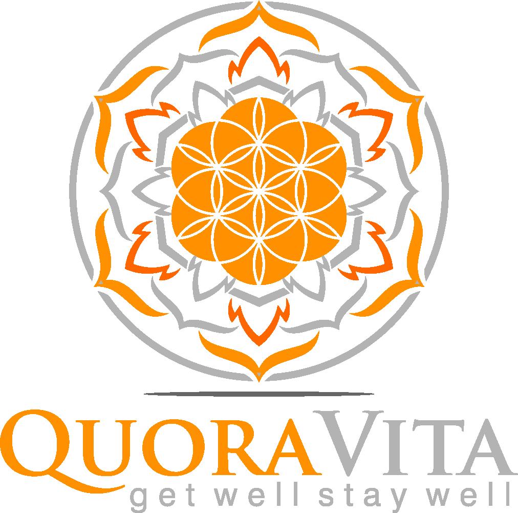 QuoraVita