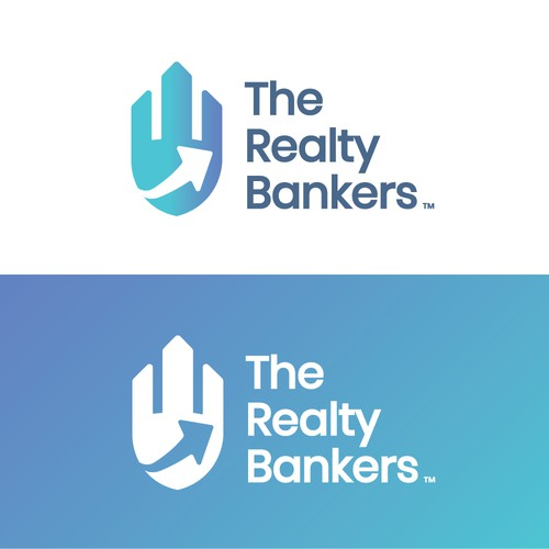 The Realty Bankers