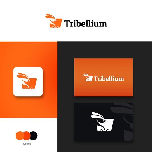 Tribellium
