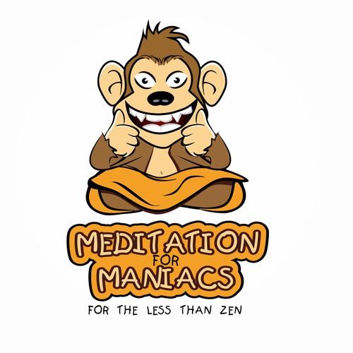 Meditation for Maniacs