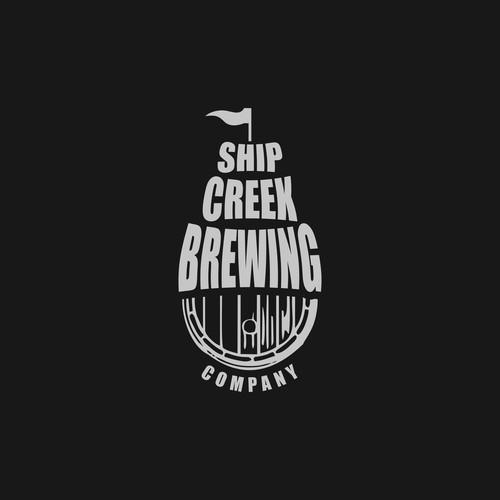 Ship Creek Brewing Company
