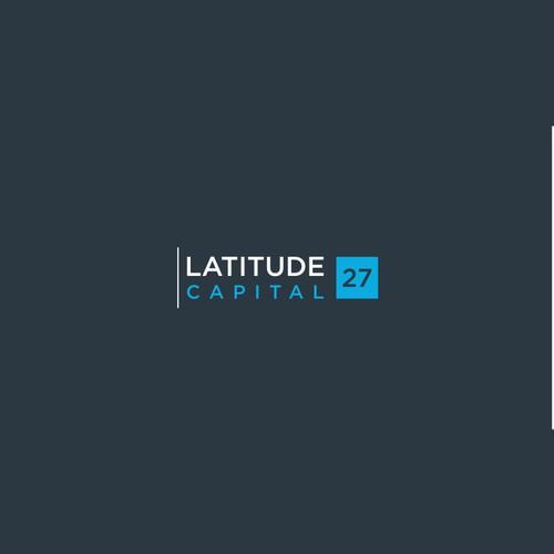 Latitude 27 Capital