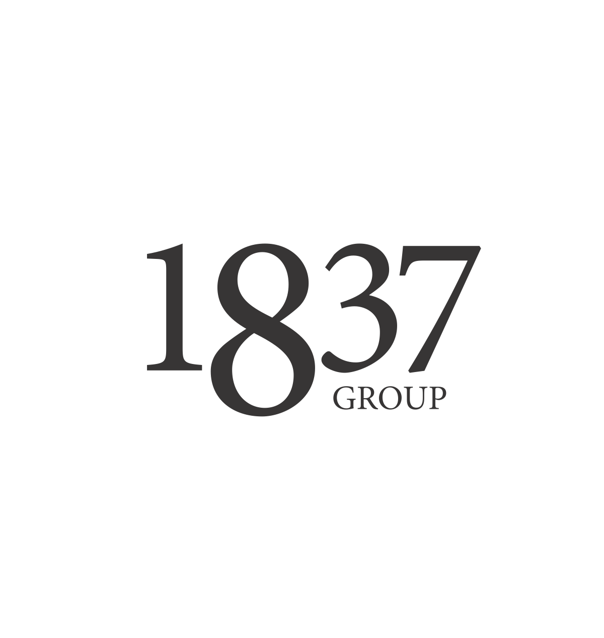 1837 Group