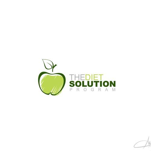 THE DIET SOLUTION PROGRAM