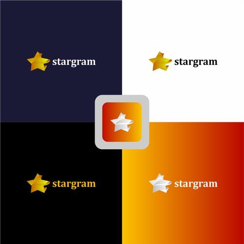 stargram