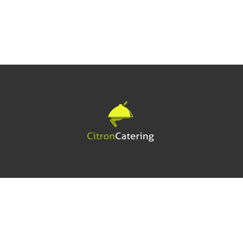New logo wanted for Citron Catering