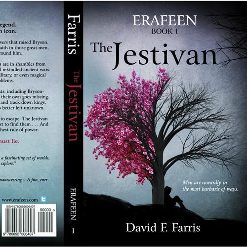 Erafeen: The Jestivan