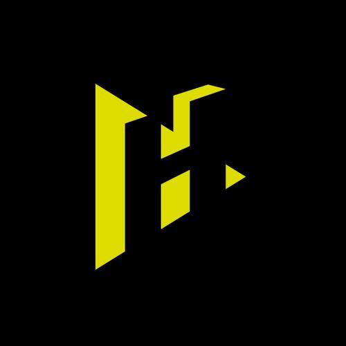Heckel + Co