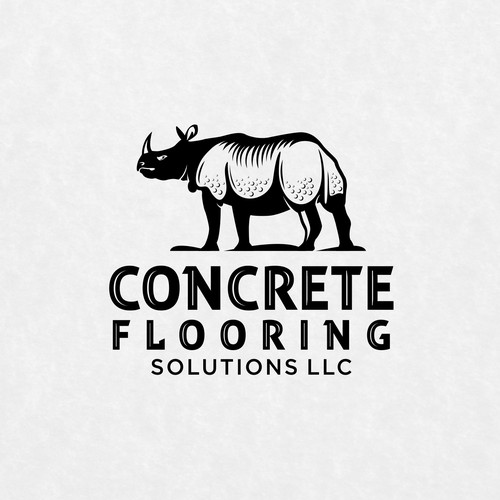 CONTRUCTION LOGO