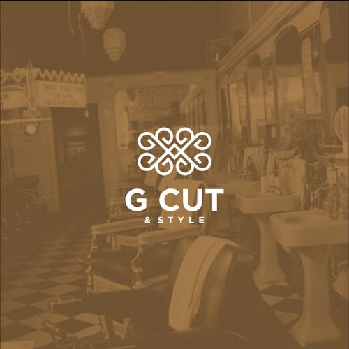 G Cut & Style