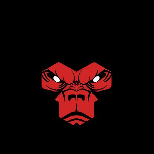 Ape Logo