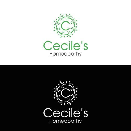 Cecile's