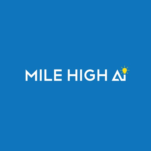 Mile High Ai