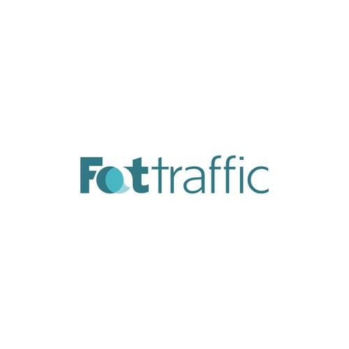 FootTraffic