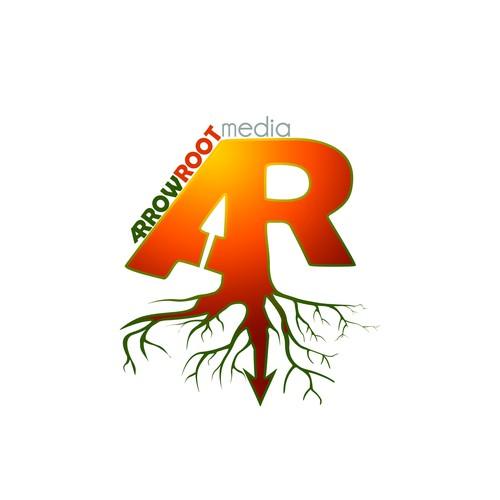 Great Web Agency Seeks Great Logo Design