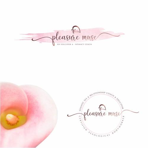 Pleasure Muse