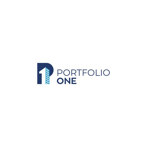 Portfolio One