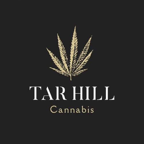 Premium cannabis brand