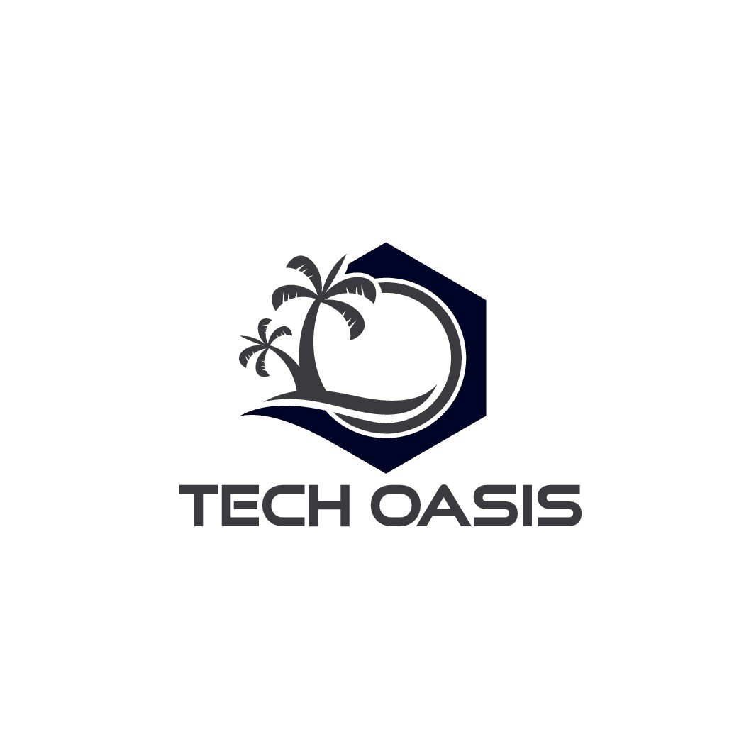 Tech Oasis - A community for technicians. Lets have some fun and make something awesome!