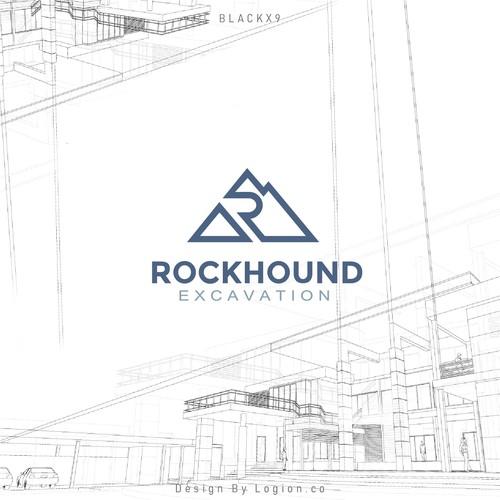 LOGO ROCKHOUND v2