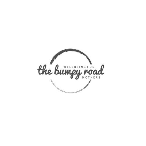The Bumpy road mother